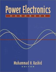 Electrónica de Potencia - Muhammad H. Rashid